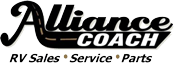Alliance Motor Coach