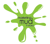 Marketing Mud