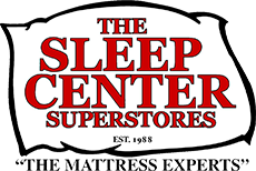 Sleep Center Logo