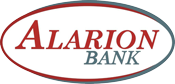 Alarion Bank