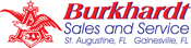 Burkhardt Sales and Services