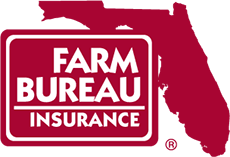 Florida Farm Logo